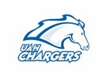 UAHuntsville (UAH) Chargers College Sports Furniture Collection