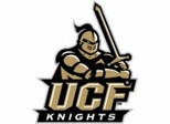 UCF Knights College Sports Furniture Collection