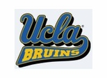 UCLA Bruins College Sports Furniture Collection