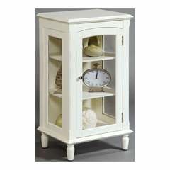 Ultra Display Cabinet - Pulaski