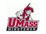 UMass Minutemen College Sports Furniture Collection