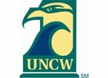 UNC Wilmington Seahawks College Sports Furniture Collection