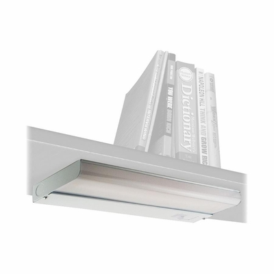 Under Cabinet Light - White - LEDL9011