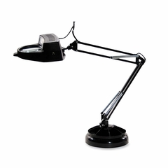 Under Cabinet Lights - Black - LEDL9087