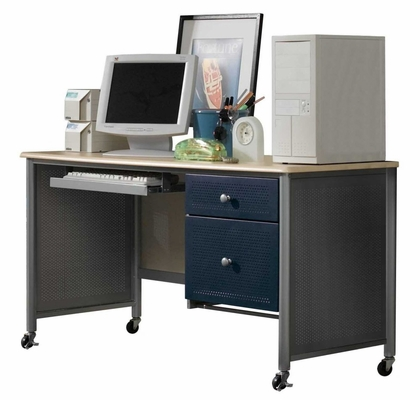 Universal Youth Desk - Hillsdale Furniture - 1178-790