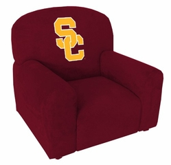 USC Kid's Chair - Imperial International - 525258