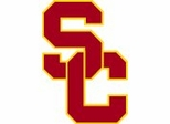 USC Trojans College Sports Furniture Collection