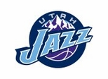 Utah Jazz NBA Sports Furniture Collection