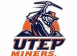 UTEP Miners College Sports Furniture Collection