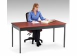 "Utility Table 30"" X 48"" - OFM - UT3048"