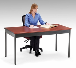 "Utility Table 30"" X 60"" - OFM - UT3060"