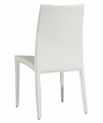 Utopia Dining Chair (Set of 2) - Bellini Modern Living - 224-SET