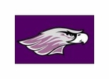 UW-Whitewater Warhawks College Sports Furniture Collection