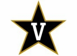 Vanderbilt Commodores College Sports Furniture Collection