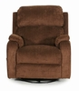 Vantage ll Recliner in Maverick Saddle - 64521548516