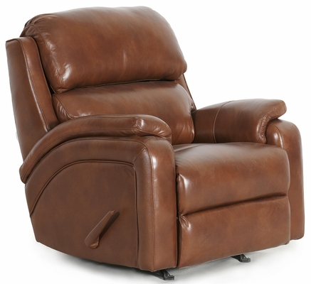 Vantage ll Stanton Saddle Recliner - 64521102714