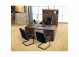 Venice Office Furniture Collection - OFM