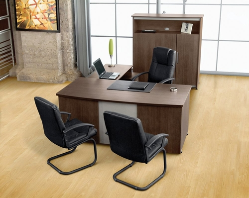 Venice Office Furniture Set - OFM - VENICE-SET