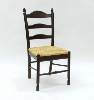 Vera Dining Chair - Carolina Chair - 575-NC