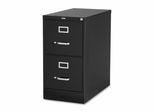 Vertical File - Black - LLR42291