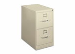 Vertical File - Putty - BSXH412PL