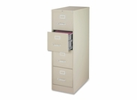 Vertical File - Putty - LLR60197