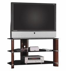 Video Base - Segments Collection - Bush Furniture - VS11536A-03