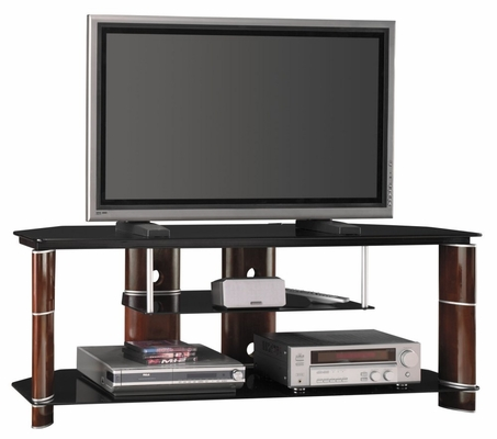 Video Base - Segments Collection - Bush Furniture - VS11560-03