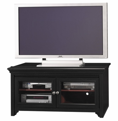 Video Base - Stanford Collection - Bush Furniture - VS53936-03