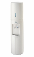 Vitapur Full Size Water Dispenser in White - Greenway Home Products - VWD5206W