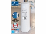 Vitapur Point-of-Use Water Dispenser - White - Greenway Home Products - VWD9506W
