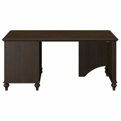 "Volcano Dusk 51"" Child Bookcase Desk in Kona Coast - Kathy Ireland"