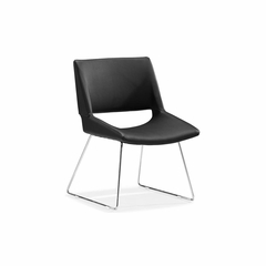Von Contemporary Dining Chair - Set of 4 - Zuo