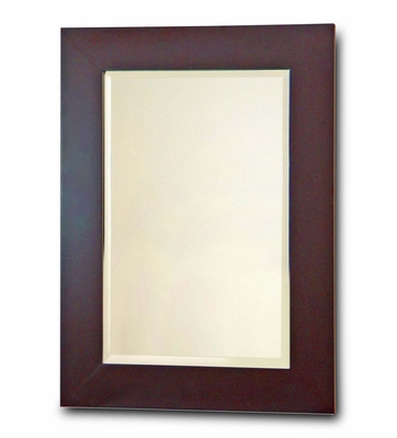 Wall Mirror - Chatham - 6605