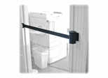 Wall Mount Kit - Black - TCO11815