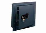 Wall Safe - Sentry Safe - 7150