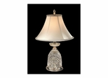 Walterboro Table Lamp - Dale Tiffany