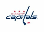 Washington Capitals NHL Sports Furniture Collection