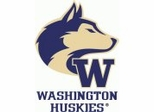 Washington Huskies College Sports Furniture Collection