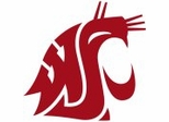 Washington State Cougars College Sports Furniture Collection