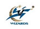 Washington Wizards NBA Sports Furniture Collection