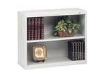 Welded Bookcases - Light Gray - TNNB30LGY