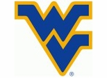 West Virginia Mountaineers College Sports Furniture Collection