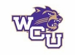 Western Carolina Catamounts College Sports Furniture Collection