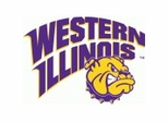 Western Illinois Leathernecks College Sports Furniture Collection