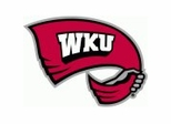 Western Kentucky (WKU) Hilltoppers College Sports Furniture Collection