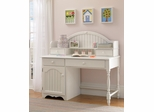 Westfield Desk And Hutch - Hillsdale Furniture - 1354D