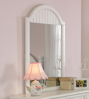 Westfield Mirror - Hillsdale Furniture - 1354-722