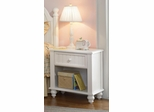 Westfield Night Stand - Hillsdale Furniture - 1354-772