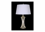 Wheeler Crystal Table Lamp - Dale Tiffany